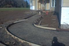 2012-12-05_12-06-58_268