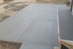 Concrete022516-2