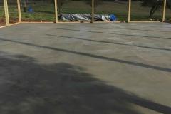 Concrete02261