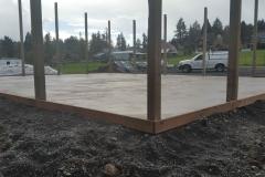 Concrete030816-1