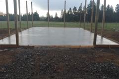 Concrete040716-1