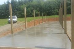 Concrete060216-1a