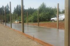 Concrete060216-1b