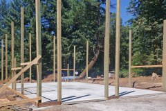 Concrete080119-1adj