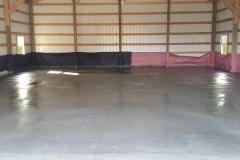 Concrete083115-1
