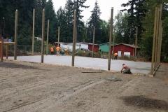 Concrete083115-11