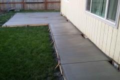 Concrete083115-2