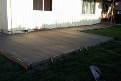 Concrete083115-3