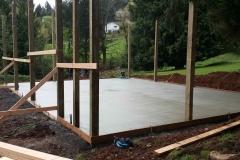Concrete083115-4