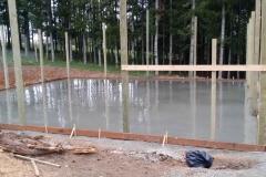 Concrete083115-5