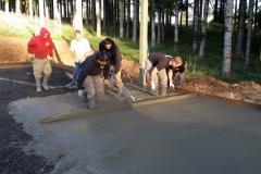 Concrete083115-6