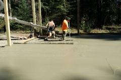 Concrete083115-7