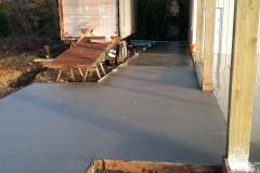 Concrete083115-8