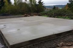Concrete090115-1