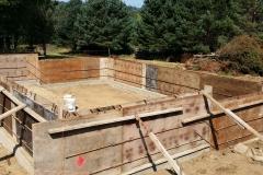 Concrete090115-3