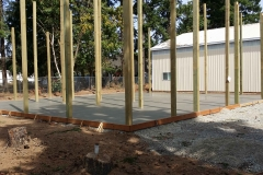 Concrete090115-4