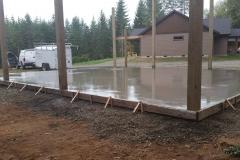 Concrete100515-1