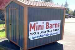 MiniBarn040920-2adj