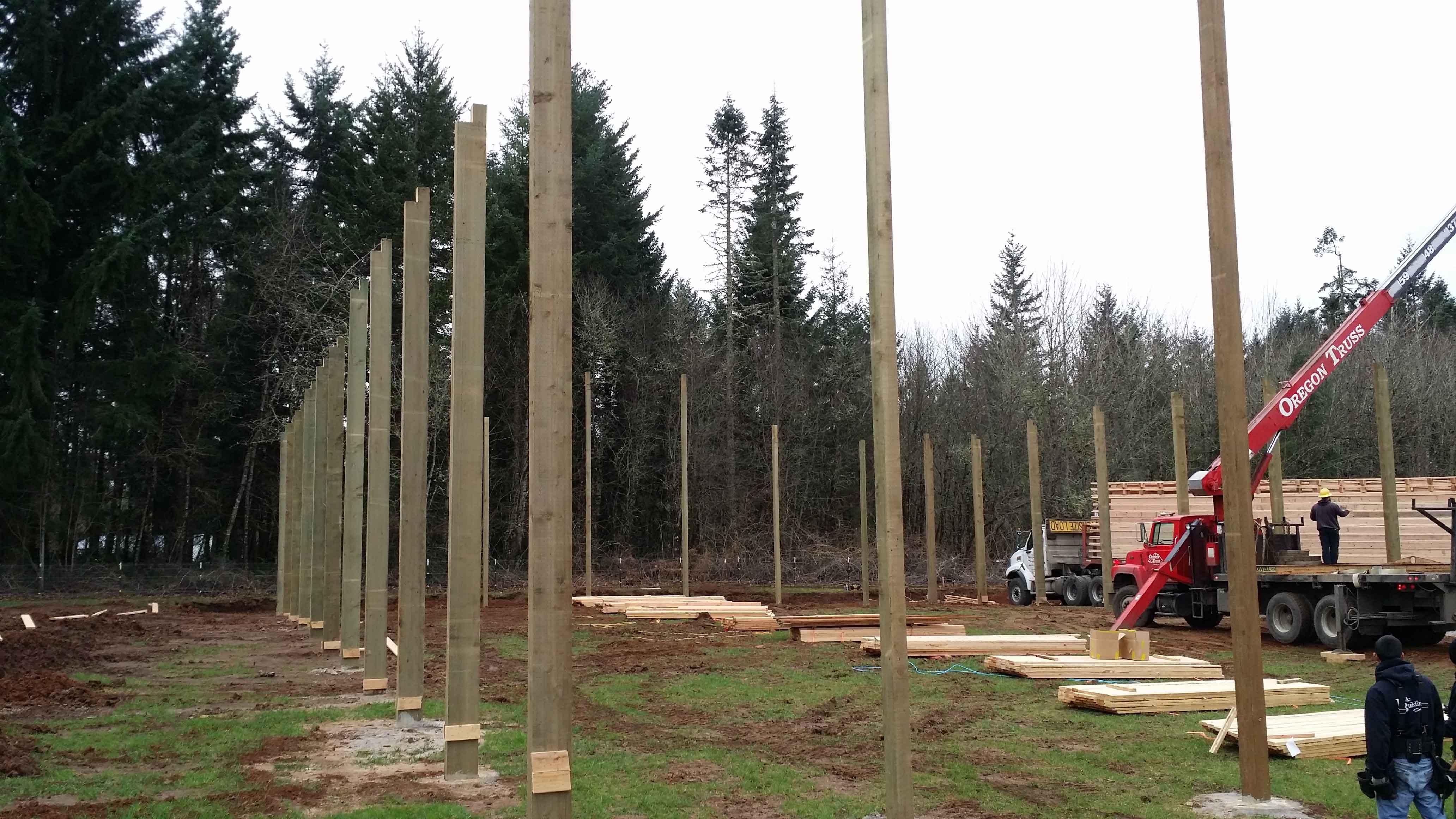 Pole Building 083115-18