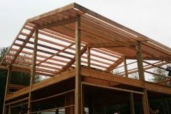 Pole Building 083115-10