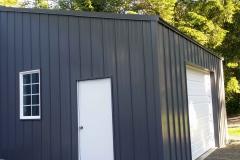 Pole Building 083115-4