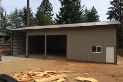 Pole Building 090115-1