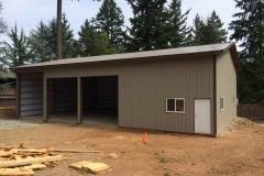 Pole Building090115-2