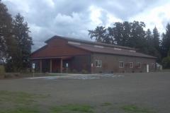 Wedding Pole Building (3)
