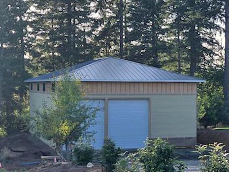 Roofing082319-1badj