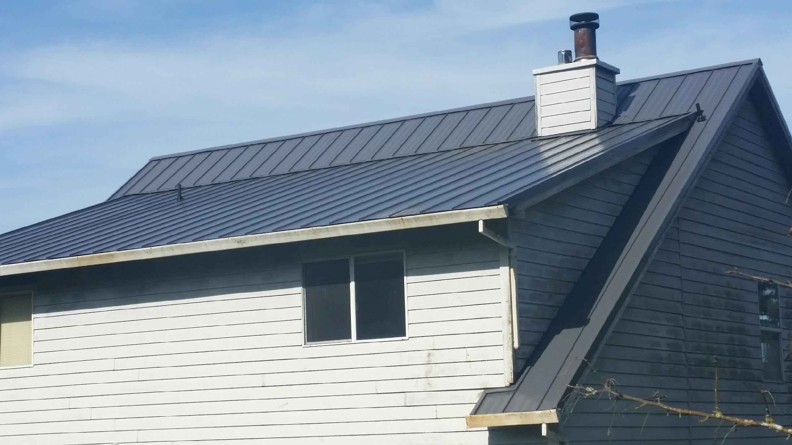 Roofing101515-1