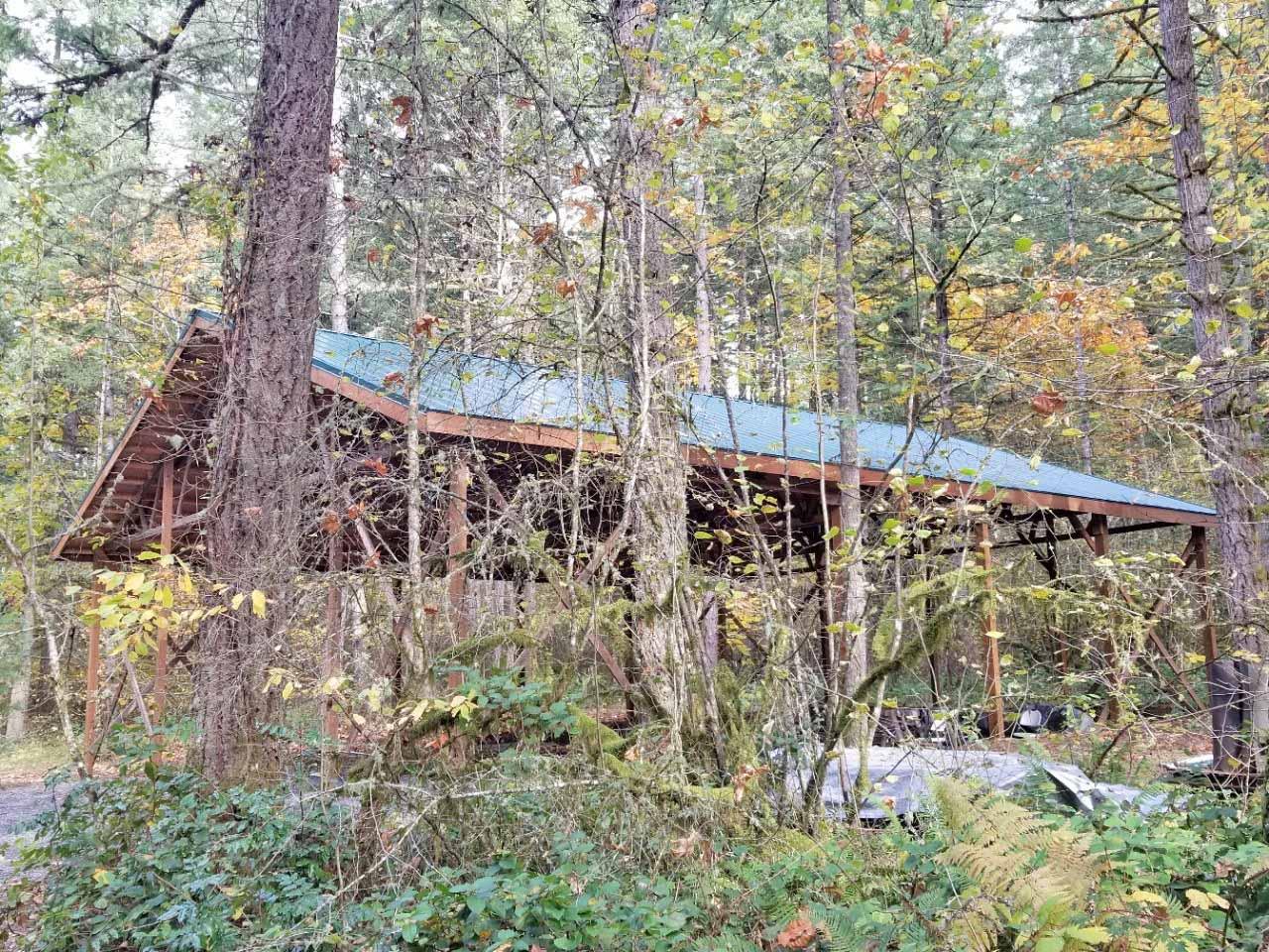 Roofing102519-1adj