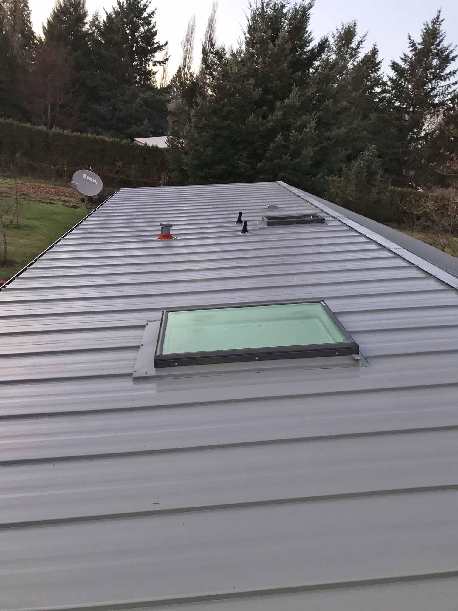 Roofing112219-1Badj