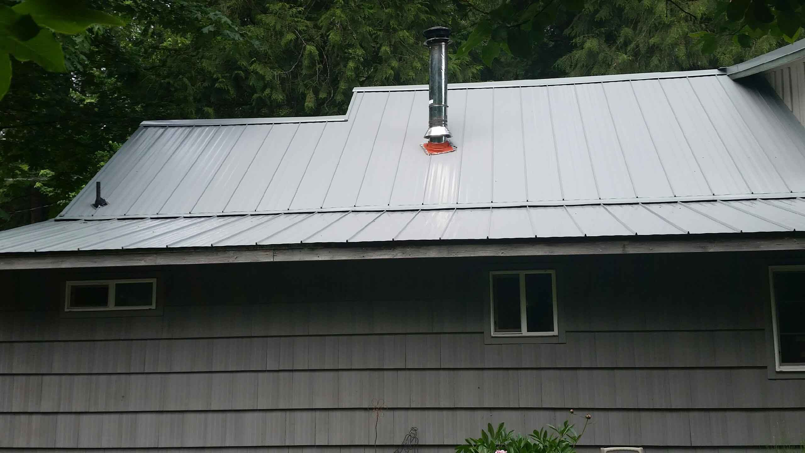 roofing052416-1a