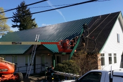 Roofing 083115-4