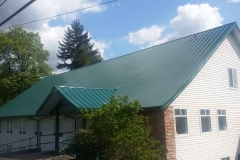 Roofing 083115-5