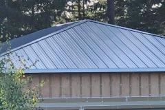 Roofing082319-1aadj