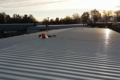 Roofing083115-8