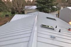 Roofing112219-1Aadj