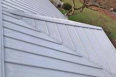 Roofing112219-1Cadj