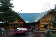 slide show roof