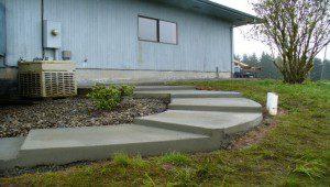 Concrete 13
