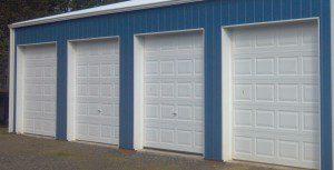 door residential raised panel