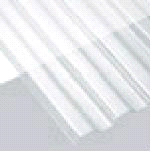 eavelight fiberglass